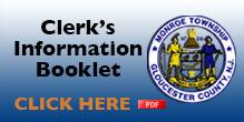 2016 clerks-infobooklet