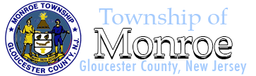 Monroe Township, New Jersey Logo