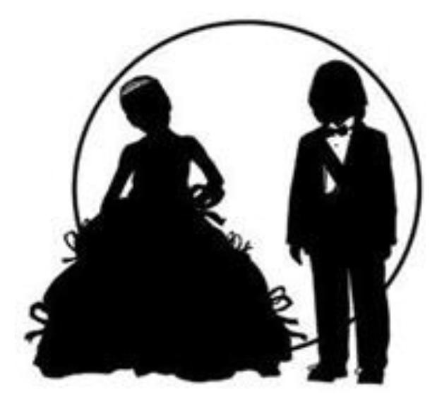 Little Mr. & Ms. Monroe Pageant