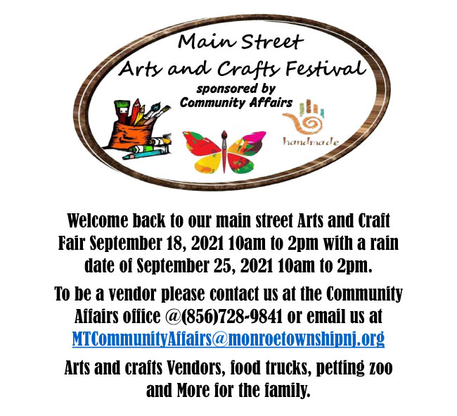 Welcome-back-to-our-main-street-Arts-and-Craft-Fair-September-18